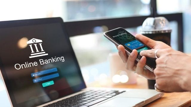 Play Online Casino with easy banking payment